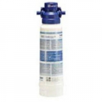 A138 In-Line Water Filtration System