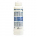 A139 Water Filtration Replacement Cartridge