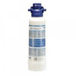 A140 In-Line Water Filtration System