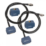 7A/CLASS Adapter and Charger Kit