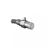 L1200N Valve Float Operated Pneumatic