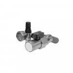 L1200NDVOR Valve Float Operated Pneumatic