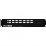 16x16 DVI Matrix Switcher