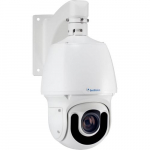 Outdoor Camera with Night Vision, 3MP