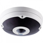Outdoor Camera, 5MP, Night Vision