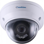 Outdoor Camera with Night Vision, 4MP