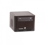 Cube Series Video Recorder, I3 Processor