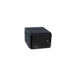 Cube Hotswap Series Network Video Recorder