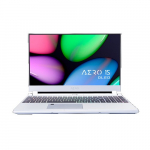 "Laptop, OLED 15.6"", i7 9th Silver"