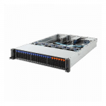 Rack Server, 2U 24-bay Dual AMD Epyc