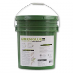 Damping Compound Acoustic Glue 5 Gallon Pail