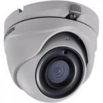 1080p Analog Outdoor Turret Camera