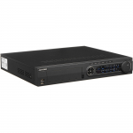 16-Channel 12MP NVR (No HDD)
