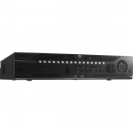 16-Channel 12MP NVR with 10TB HDD