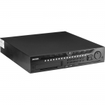 16-Channel 12MP NVR