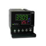 Dual Control Dosing/Injection EC/TDS Controller
