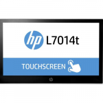 L7014 Touch Monitor