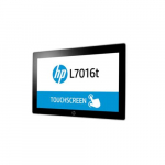 L7016T Touch Monitor
