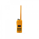 GMDSS VHF Radio Portable for Survival Craft