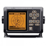Class B AIS Transponder for Pleasure Craft