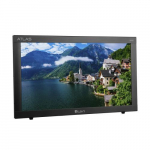 "Atlas 19.5"" 3G-SDI/HDMI Field and Studio Monitor"