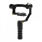 Beholder 3-AXIS Gimbal Stabilizer with Encoders