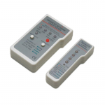 Multifunction Cable Tester, Part