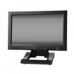 "10.1"" Multi-Touch Screen LCD 16:9 HDMI"
