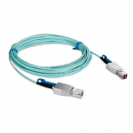 12 Gb/s HD 10meter Active Optical Cable