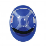 C10 Bump Cap Safety Hard Hat for Minor Bumps