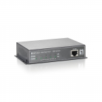 5-Port Gigabit PoE Switch, 61.6W