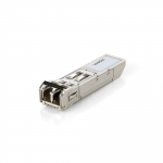 1.25Gbps Multi-mode Industrial SFP Transceiver