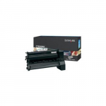 Extra High Yield Print Cartridge for C782, Black
