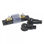 200 Amp Anl Fuse Block Assembly