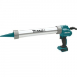 18V LXT 20 oz. Barrel Style Caulk and Adhesive Gun