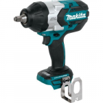 "18V LXT High-Torque 1/2"" Sq. Drive Impact Wrench"