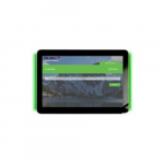"Adapt-IQV 10.1"" Digital Signage Tablet"