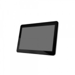 "Adapt-IQV 10.1"" Digital Signage Tablet Android 6.0"