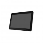 "Adapt-IQ 10.1"" Digital Signage Tablet Android 4.4/5.1"