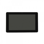 "Adapt-IQ 7"" Digital Signage Tablet Android 4.4/5.1"