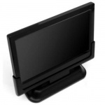 "Magic Monster 10.1"" Resistive Touch Display, USB"