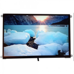 "10.1"" Open Frame Non-Touch 1280x800 Display, HDMI"