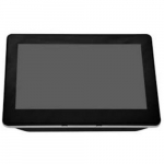 "7"" Capacitive Touch Display, HDMI with Speaker"