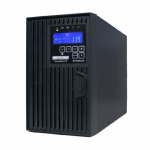 Encompass LCD Uninterruptible Power Supply