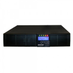 Encompass On-Line Uninterruptible Power Supply