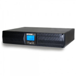 Endeavor LCD Uninterruptible Power Supply