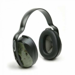 Camo M2 Special Ops Multi-Position Earmuff