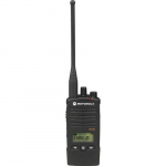 2-Way Radio for Business 16-Channel UHF