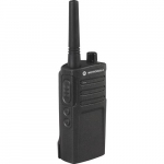 Two-Way Radio for Business 5-Channel MURS