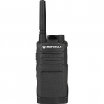 Two-Way Radio for Business 4-Channel UHF